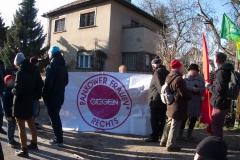 Pankower-Frauen-gegen-Rechts