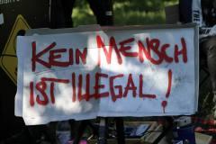 (c) OMAS GEGEN RECHTS BERLIN