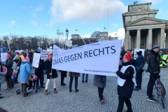 OMAS-GEGEN-RECHTS-für-die-Zukunft-aller