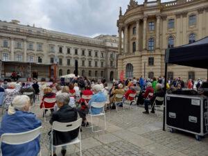 Bebelplatz1